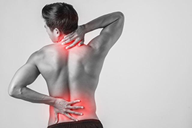 naprapat odenplan. naprapatbehandling för rygg och nacke